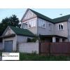 Продам дом в г.     Краснокутск,     с.     Козеевка,     ул.     Ленина