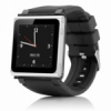 Браслет IPod Nano 6 iWatchz Q Series Watchband
