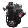 Ремонт двигателя Mielec diesel (Jelcz)  SW680 ,  Andoria (Андориа)  S320 ,  SW266 ,  SW400