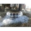 "Бурение скважин на воду под ""Ключ"" Днепропетровска, Украина"