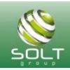Бюро переводов «SOLT»