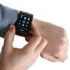 Часы-телефон AirOn!  Доставка по всей Украине