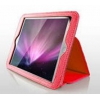 Чехол для iPad mini Yoobao Executive Leather case