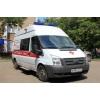 МедЗаказ - перевезти больного из Черкасс в Днепропетровск,  в Николаев,  в Одессу