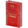 Marble сигареты оптом
