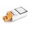 Оптовая продажа сигарет производства Молдова