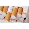 Оптовая продажа сигарет производства ОАЭ