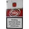 Продам оптом сигареты 2005