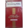 Продам оптом сигареты Stix.