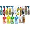 Чистящие средства,    моющие средства оптом - Reinex из Германии