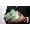 Деньги в кредит до 250 000 грн от инвестора