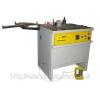 Деревообрабатывающее оборудование,   Оборудование для изготовления мебели из ДСП и МДФ