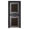 Деревянные,   стеклянные,   металлические итальянские двери