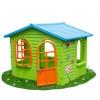Детские игровые домики - по низким ценам