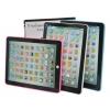 Детский развивающий планшет Ypad (для детей 2-7лет)
