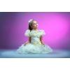 Детское и семейное фото - Shoot Me Studio
