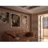 Дизайн интэръеров домов,  квартир