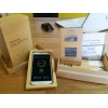 для продажи.  Samsung Galaxy S4,  Apple IPhone 5s