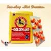Эффективный препарат Gold Ant продлевает время полового акта 355/упк
