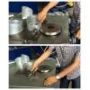 Горелокер станок сегментных сборки отводов
