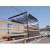 Сдвижная крыша  тенты  ремонт  полуприцепов