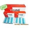 Таблетки Volume Pills для увеличения спермы и потенции 495 грн/упк