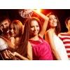 Вечеринки для подростков.  Организация вечеринок для тинейджеров.