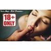 Виагра для женщин,  возбудители,  стимуляторы,  афродизиаки от 70 грн