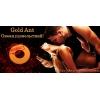 Золотой Муравей быстро и эффективно увеличивает мужскую потенцию 70 грн/шт