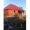 Дом в с.     Студинок  в  Святогорске