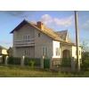 Дом в с. Ямполь