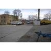 Аренда офисных помещений в Донецке