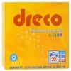 Бытовая химия,    стиральный порошок  оптом  DRECO,    REINEX,    REGINA из Германии
