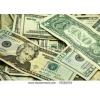 Бизнес и предложение по кредиту