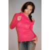 Брендовые свитера,    платья,     блузки,     туники-CalvinKlein,    VS,    DKNY