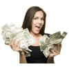 Быстрый и доступный кредит на низкой процентной ставкой
