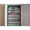 электромонтажные работы,  услуги электрика,  строительство и ремонт