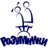 Електронні підручники та посібники для школярів,   абітурієнтів,   студентів.