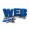 Курсы web-дизайна.  Теперь доступно!