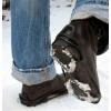 Ледоступы для обуви ВинтерТракс