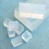 Мыльная основа Crystal SLS Free.    Опт и розница