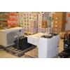 Полупромышленное холодильное оборудование моноблоки и сплиты (сплит-системы) .