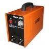 Продам инвертор сварочный Искра ММА-250 С 3 года гарантия