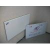 Продам нагревательные панели МегаТерм