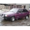 продаю ВАЗ 2109