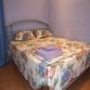 сдам  квартиру посуточно по улице Артема в Донецке