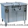 Сковорода электрическая СЭ-30