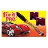 Средство для устранения автомобильных царапин Fix it Pro