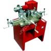 Стенд для прокатки дисков  Гетьман 110 оборудование для автосервиса