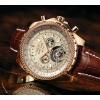 Выкупаем оригинальные швейцарские часы в Донецке класса люкс